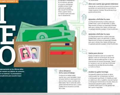 Banrural lanza una plataforma digital que ayuda a sus clientes en el manejo de las finanzas
