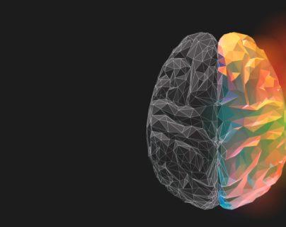 El difícil (pero imprescindible) equilibrio entre razón y emoción en plena pandemia