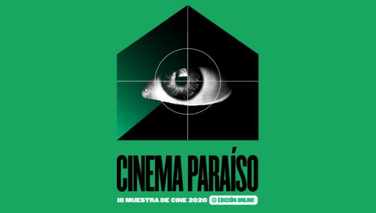Paraíso Desigual realizará la tercera muestra de cine sobre desigualdades en Guatemala. (Foto Prensa Libre: paraisodesigual.gt)