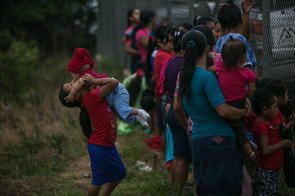 Más de 2.7 millones de guatemaltecos estarán en crisis alimentaria