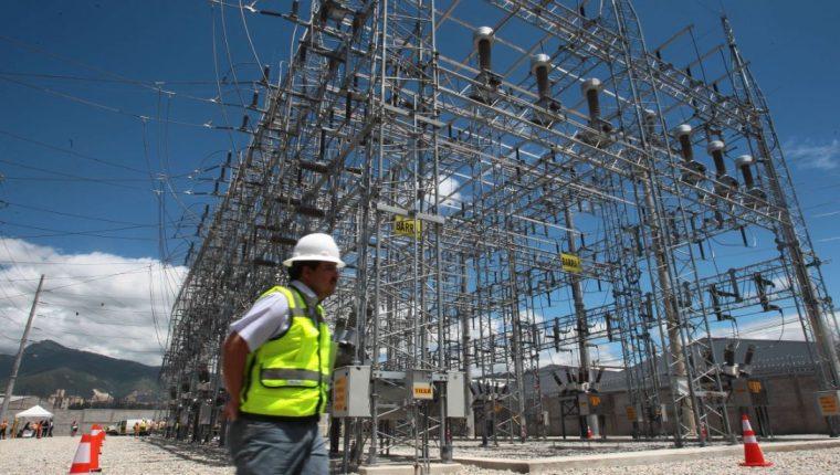 Estados Unidos embarga US$15.75 millones de Guatemala por controversia con Teco Energy