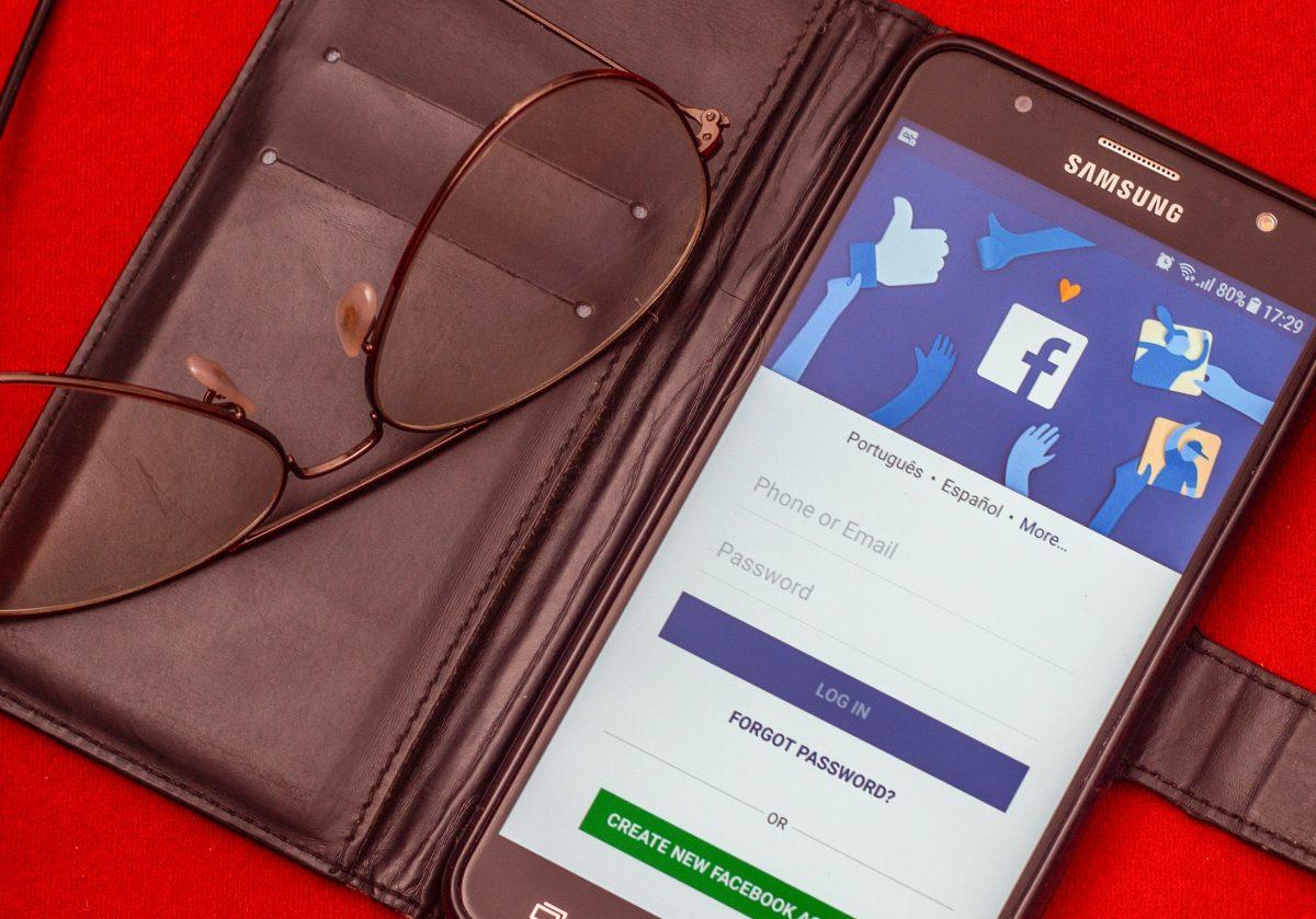 Facebook: 4 trucos desde Android para mejorar el uso de la aplicación