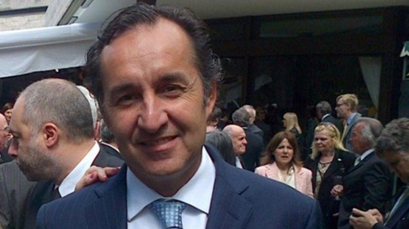 Quién lidera misión de la OEA que viene a Guatemala (a la que el Vice declinó participar)