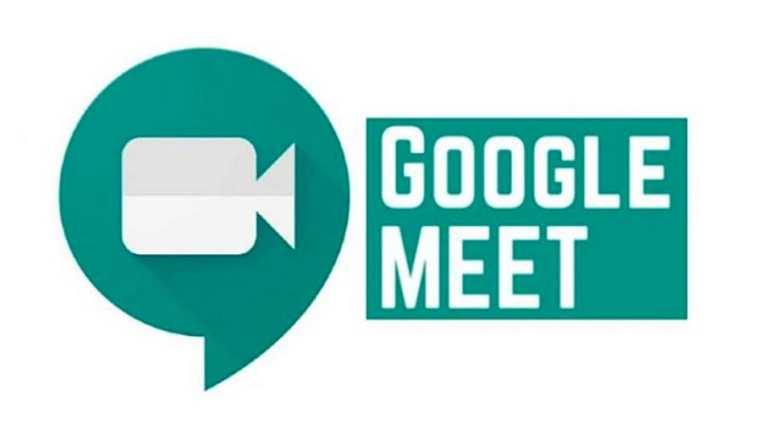 Google Meet es una alternativa que permite participar en videoconferencias. (Foto Prensa Libre: Hemeroteca PL)