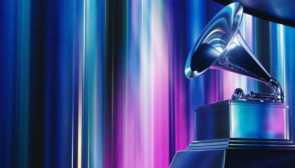 Los Latin Grammy 2020 pasan a la historia como aquellos celebrados durante la pandemia.  (Foto Prensa Libre:  Latin Grammy)