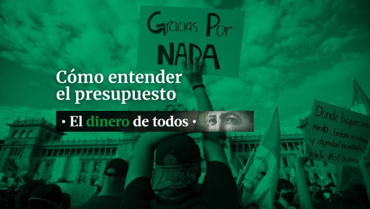 Foto: Carlos Hernández