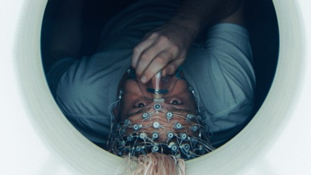 Top 5: películas inquietantes disponibles en Netflix