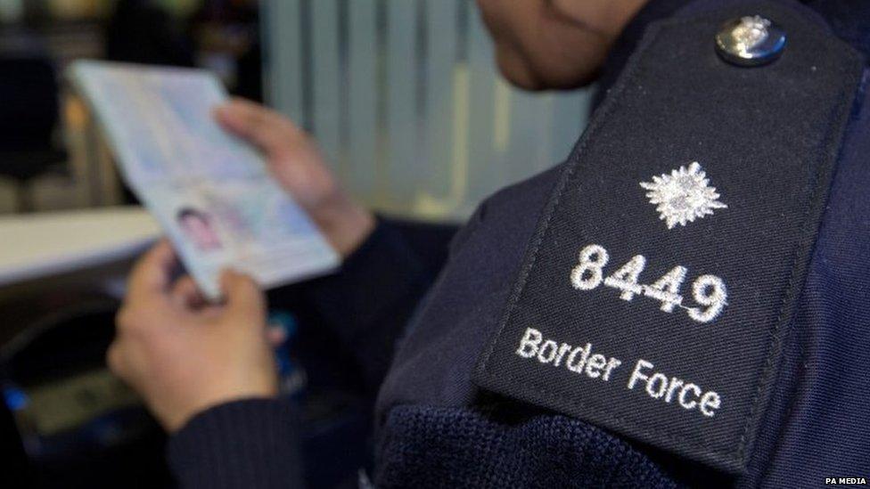 Brexit: qué se necesitará para emigrar a Reino Unido cuando termine la libertad de movimiento tras su salida de la Unión Europea