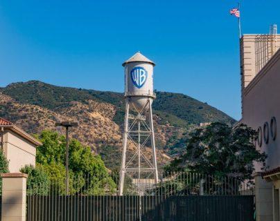 Warner Bros. anuncia que todas sus películas se estrenarán en 2021 al mismo tiempo en los cines y en streaming en EE.UU.