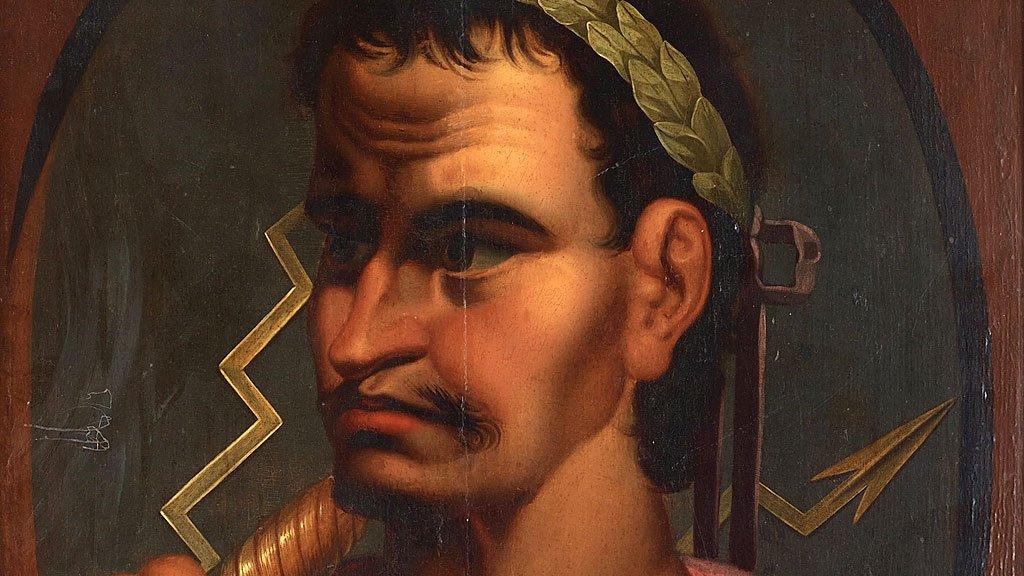 Calígula: ¿asesino y depravado, o víctima de la historia? (y otras tres grandes preguntas sobre su reinado)