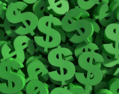 Por qué las inversiones verdes atraen cada vez más a multimillonarios y grandes fondos de inversión