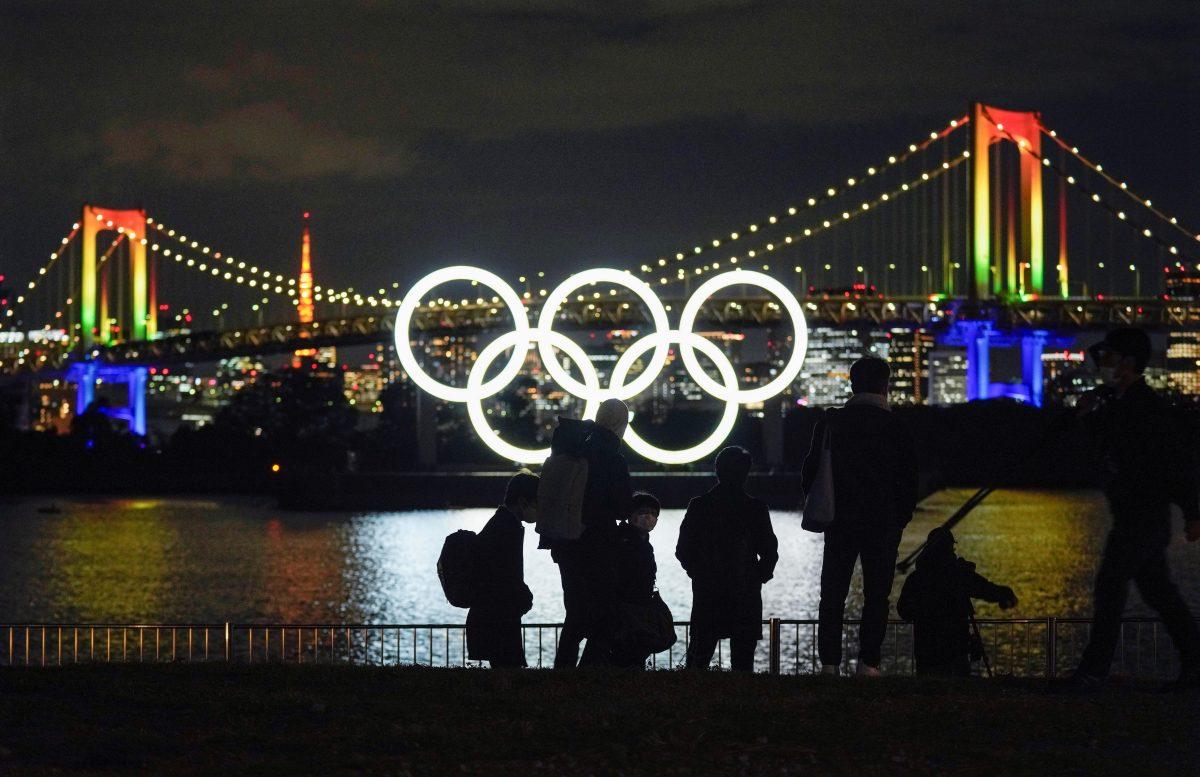 """Los Juegos Olímpicos no serán anulados """"bajo ninguna circunstancia"""", afirma Gobernadora de Tokio"""