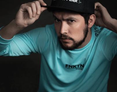 Mayan Funk, de vender playeras en conciertos a ser campeones exportadores