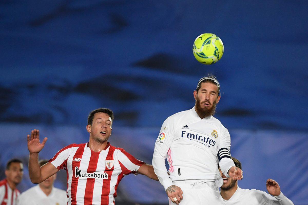 El Real Madrid sale en defensa de la Supercopa de España; el Barcelona espera por su rival