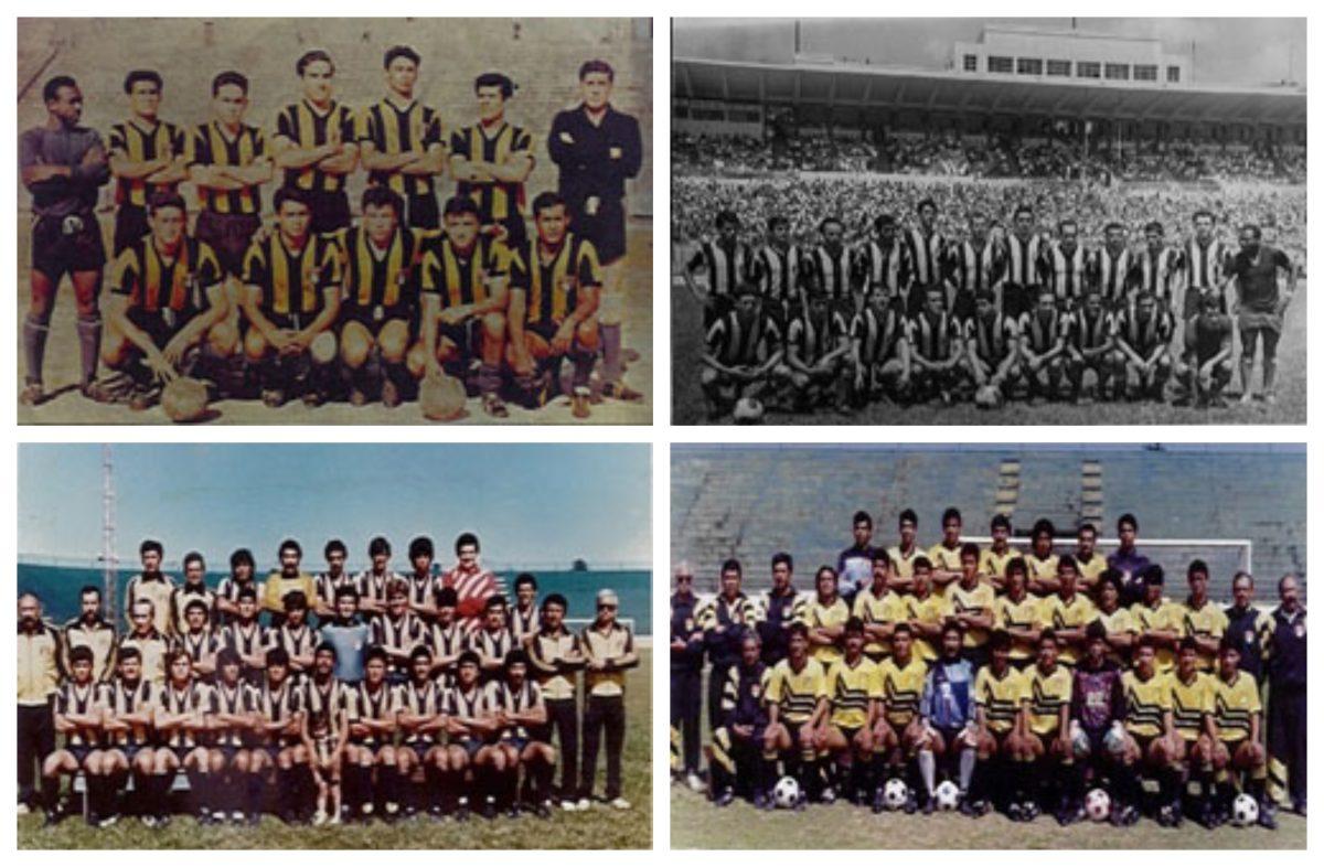 ¿Pesará la historia de Aurora FC en la final de la Primera División ante un combativo CSD Sololá?