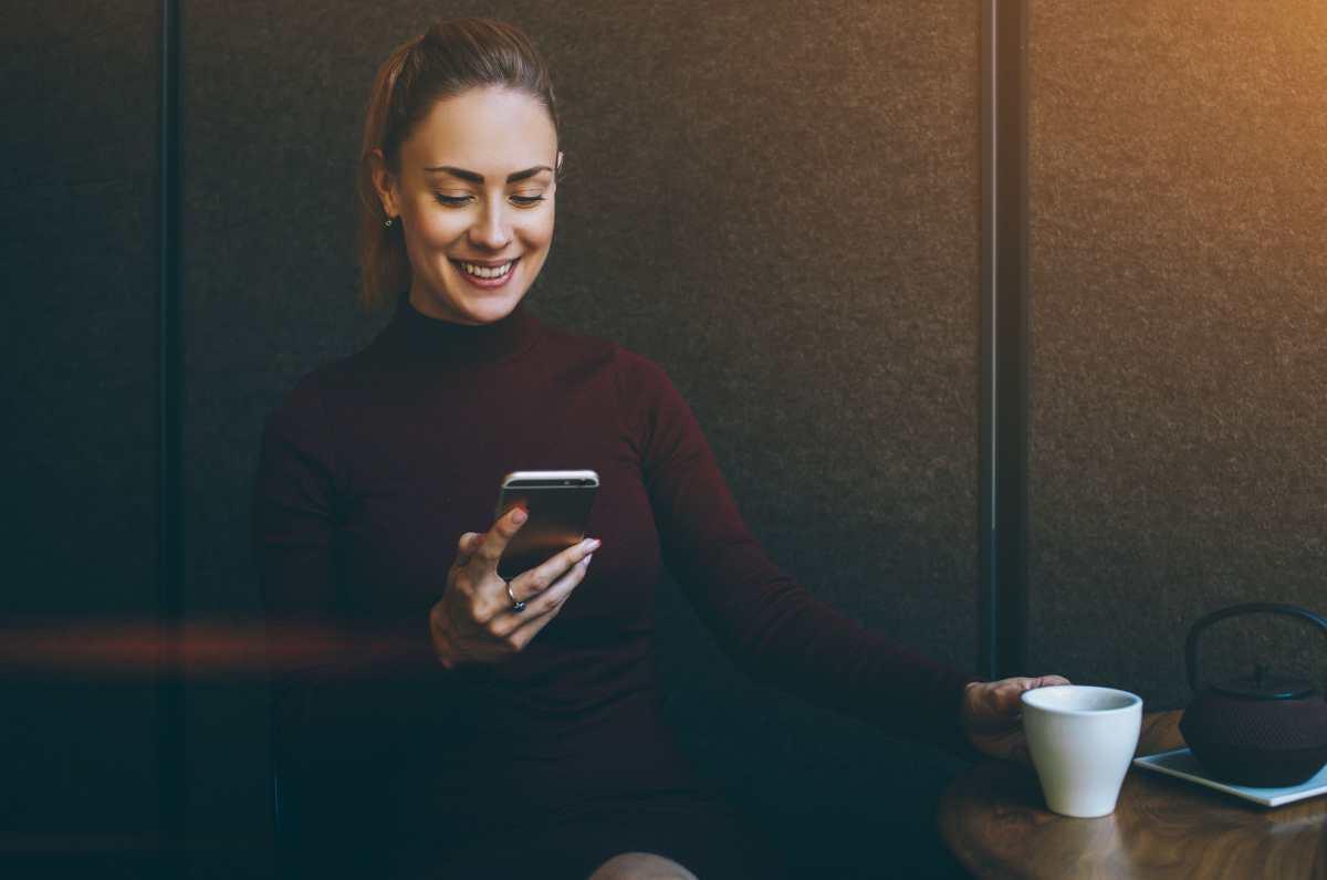 Abre tu cuenta monetaria desde el celular