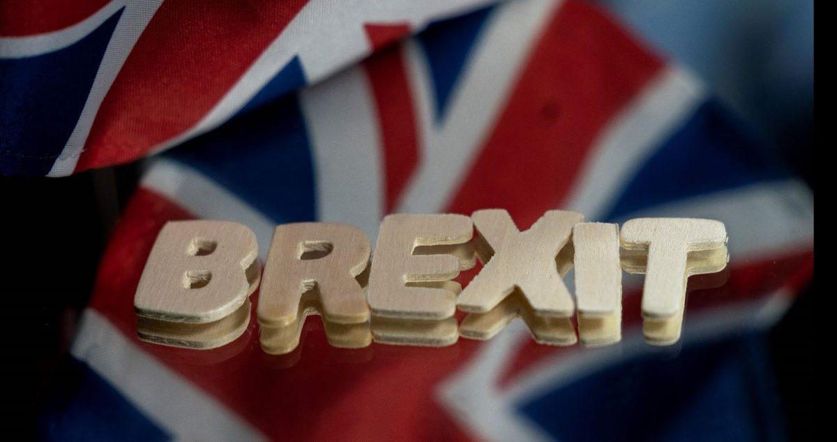 Los embajadores de los países de la UE dan luz verde al acuerdo del Brexit