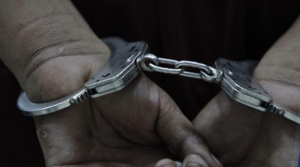 Condenan a 43 años de prisión a responsable de haber violado a menor que quedó embarazada