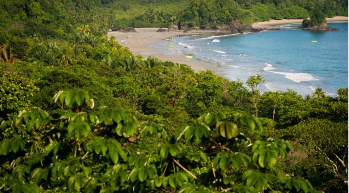 Costa Rica es el mejor destino accesible del mundo: Lonely Planet