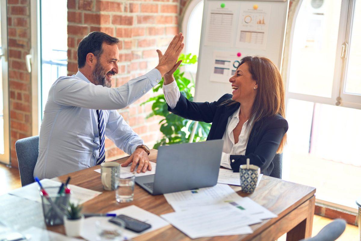 Las habilidades clave para el nuevo mercado laboral
