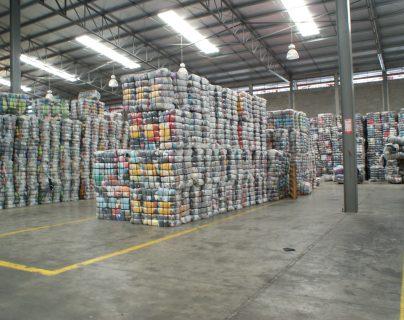 Tiendas Rosy inicia operaciones en Guatemala