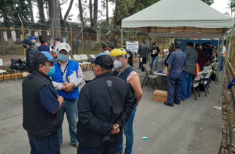 Rayovac cierra operaciones en Guatemala (y esta es la situación en la que deja a los trabajadores)