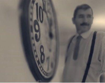 El inventor a quien Jorge Ubico perdonó la vida