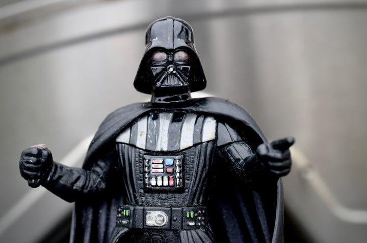 Hayden Christensen regresará como Darth Vader y estos son los detalles