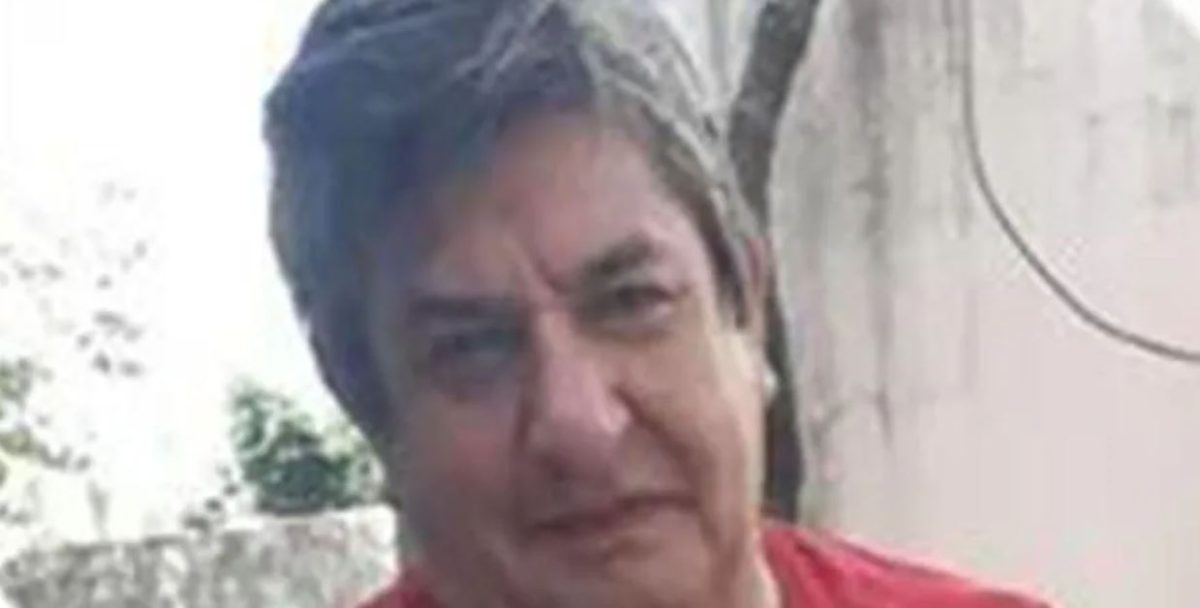 Macabro crimen: encuentran cadáver de empleado en una fosa en la casa de su patrón