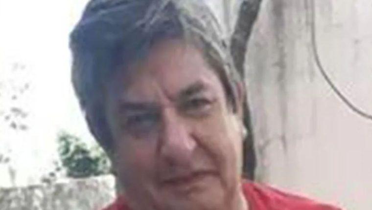 Jorge Daniel Zagari habría sido asesinado por su patrón Argentina. (Foto Prensa Libre: Tomada de Crónica.com)