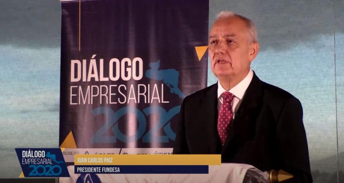 Estas 4 industrias podrían generarle a Guatemala US$300 millones
