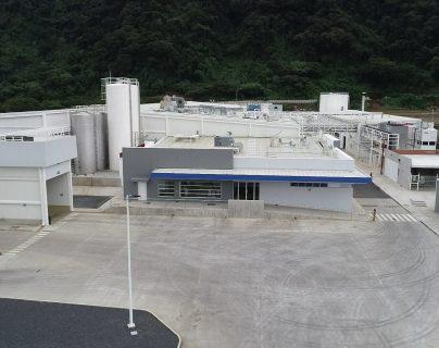 Grupo Lala cierra en Costa Rica y redirige inversión para plantas en Guatemala y en Nicaragua