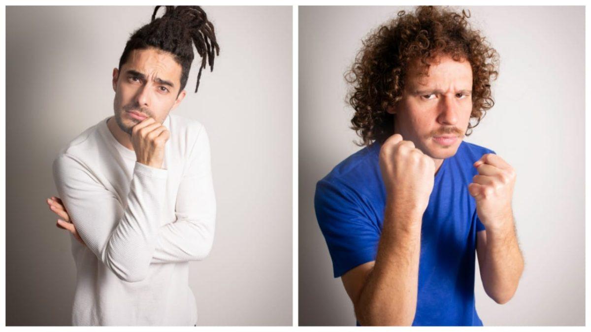 Luisito Comunica y Berth Oh! conducirán el programa más caro de habla hispana en YouTube