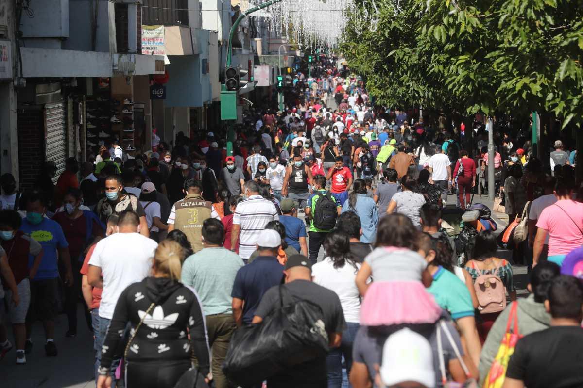 Cuántos millones de quetzales inyectará el pago del aguinaldo a la economía de Guatemala
