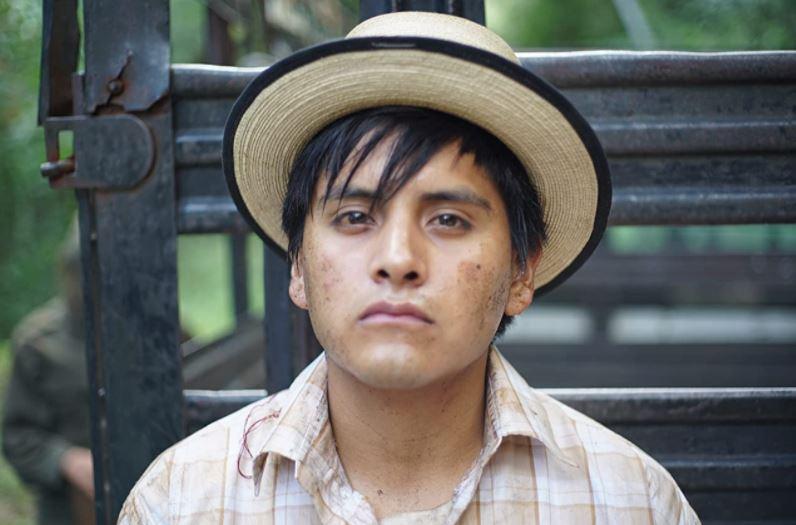 La película guatemalteca Nebaj fue galardonada en Atlanta, Georgia