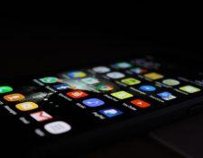 Las redes sociales han sido utilizadas por pederastas para buscar víctimas. (Foto Prensa Libre: Unsplash)