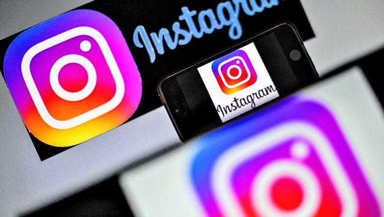 Los usuarios de Instagram publican sus fotos más gustadas del año. (Foto Prensa Libre: Hemeroteca PL)