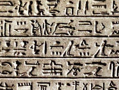 Arqueólogo francés descifra extraños símbolos grabados en arcilla hace más de cuatro mil años
