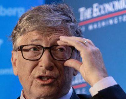 Deshágase del despertador: los 5 hábitos matutinos de Bill Gates, Jeff Bezos y Cameron Díaz para garantizar el éxito