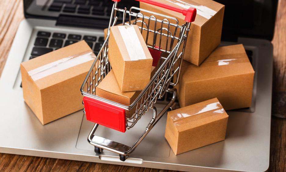 Cyber Days 2020: Guatemaltecos compraron en línea Q8.1 millones (Ofertas y hecho en Guate fueron las más solicitadas)