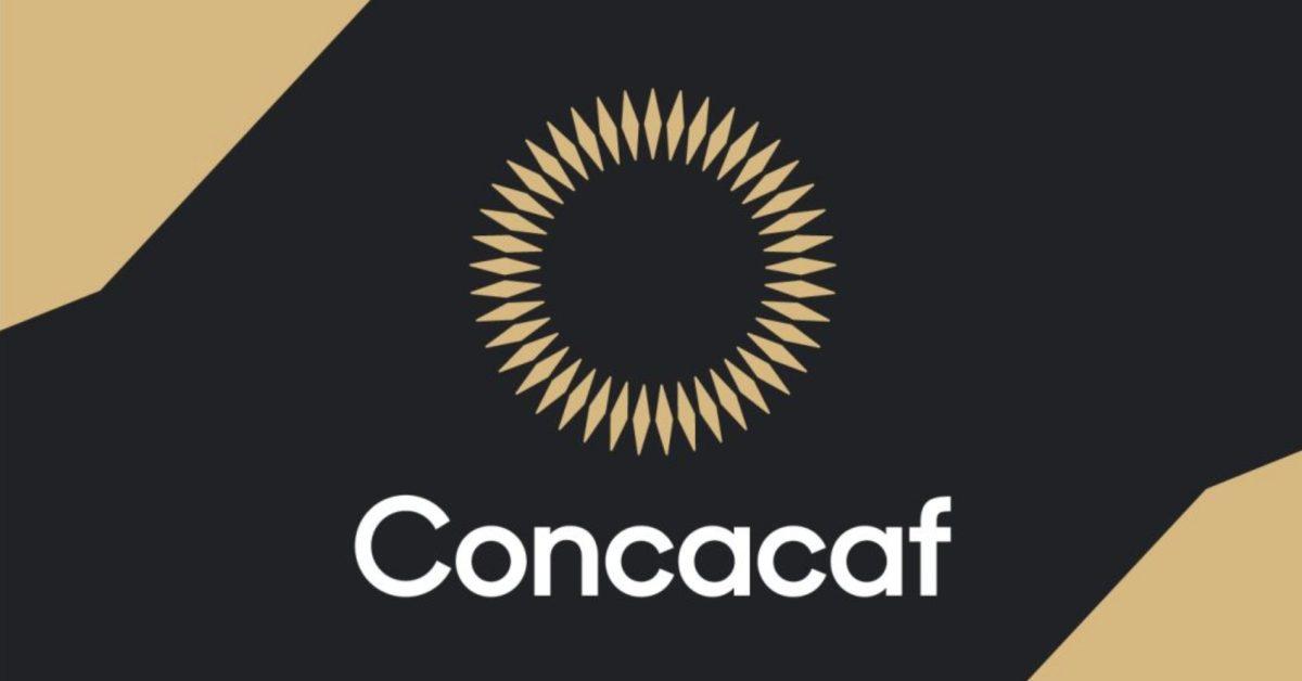 Concacaf confirma calendario para la clasificación al Mundial de Qatar 2022