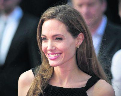 """El """"gen de Angelina Jolie"""" y cómo influye en prevenir el cáncer en Guatemala"""