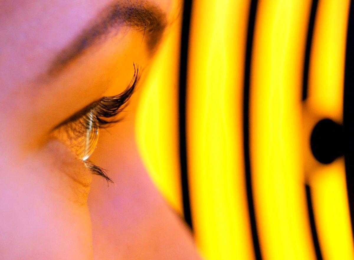 Diabetes: evite el daño irreparable de la retina