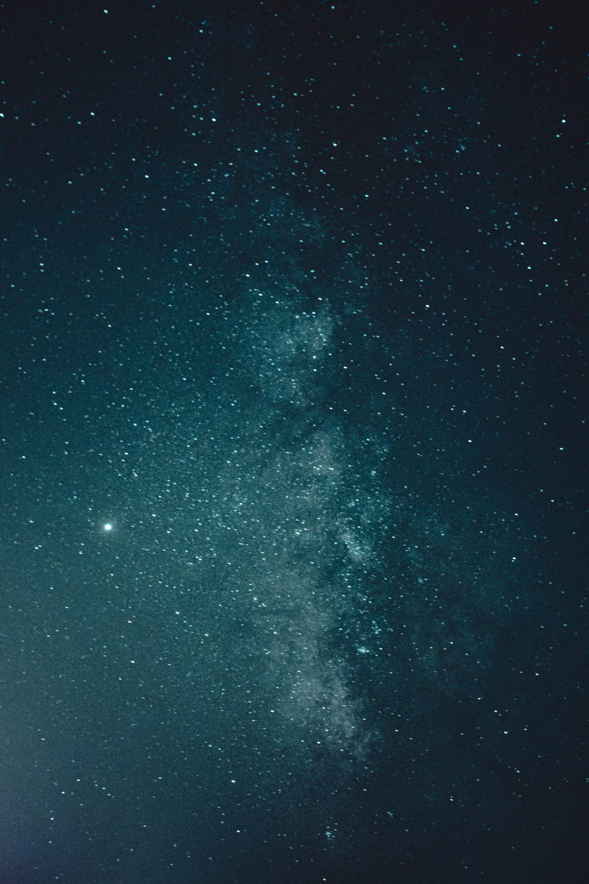 Qué es lo que se sabe sobre la Estrella de Belén (su importancia y las investigaciones que lo confirman)