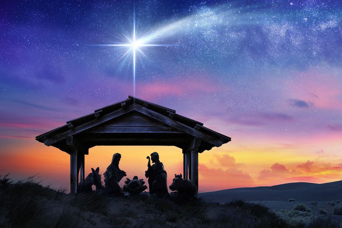 """Después de 800 años """"La Estrella de Belén"""" volverá a iluminar el cielo"""