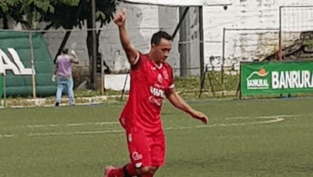 Achuapa logra una sorpresiva victoria de visita ante Iztapa, Malacateco doblega a Sacachispas