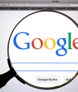 Google revela lo más buscado por internautas en 2020. (Foto Prensa Libre: Pixabay)