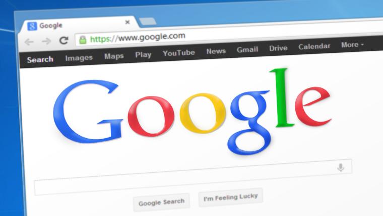 Google Trends lleva el registro de las búsqueda de los guatemaltecos. (Foto Prensa Libre: Pixabay)