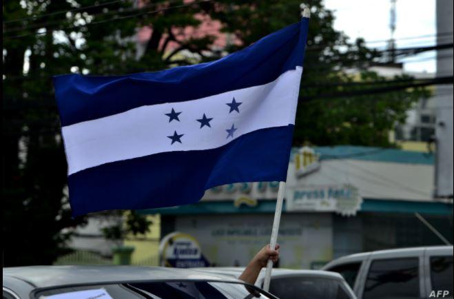 Honduras pondrá en órbita su primer satélite