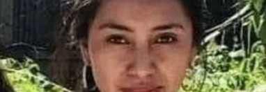 Familiares y amigos hicieron eco en las redes sociales por su desaparición. Foto Prensa Libre: Cortesía.